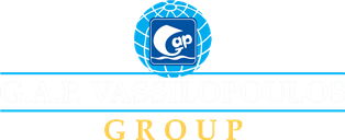 gap vassilopoulos group logo